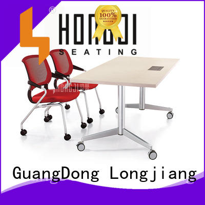 HONGJI gwb602 modern office furniture from China for school