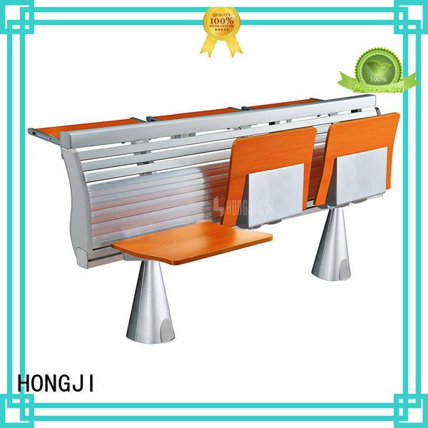 ergonomic school tables tc922c supplier for university