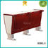 HONGJI lecture seating supplier for office furniture