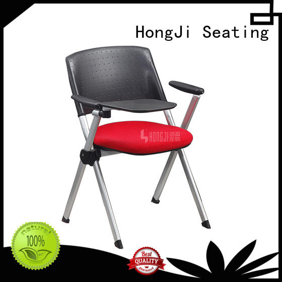 HONGJI g090d conference seating well-know factory for sale