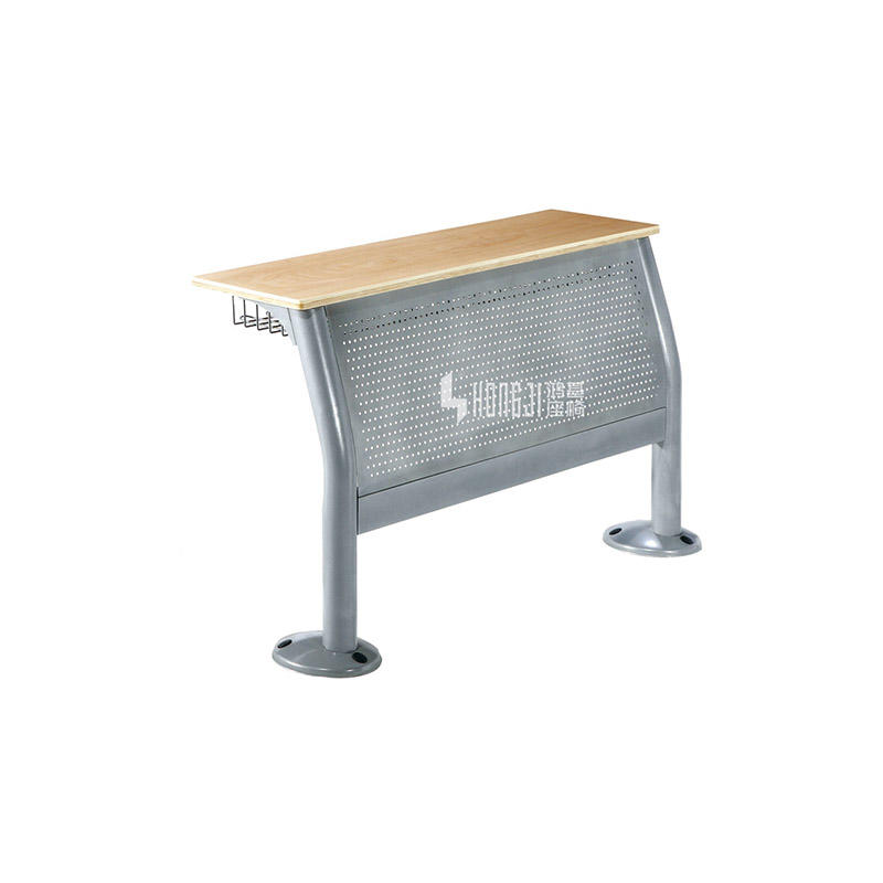 Wood School Furniture Foshan Classroom Desk and Chair TC-930