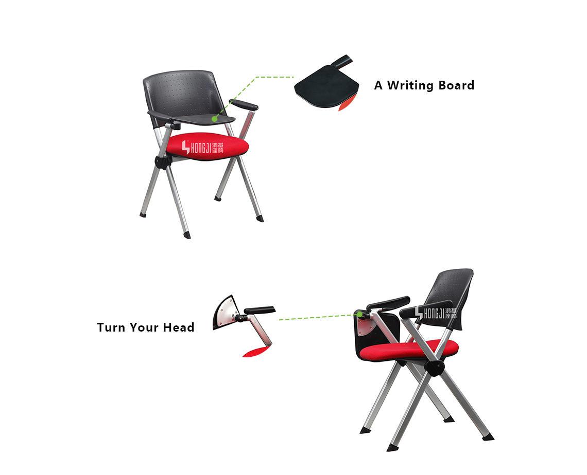 HONGJI Brand castors g0905b custom bespoke office furniture