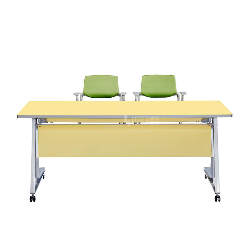 Folding Training Conference Table HD-13B