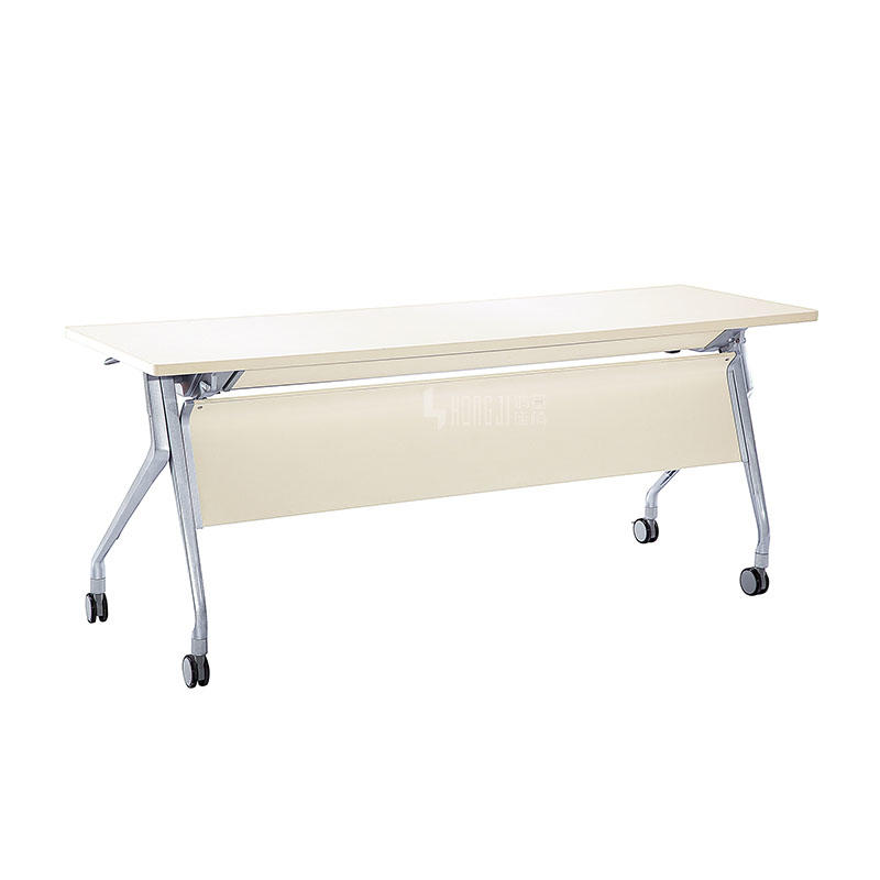 Folding Training Conference Table HD-12B