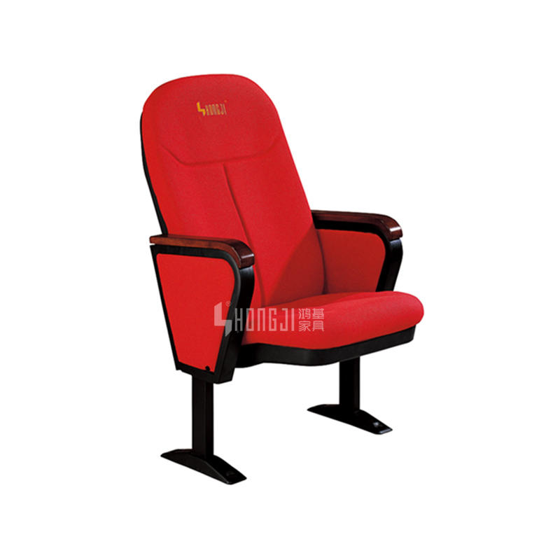 Cheap Auditorium hall chair for sale HJ06B