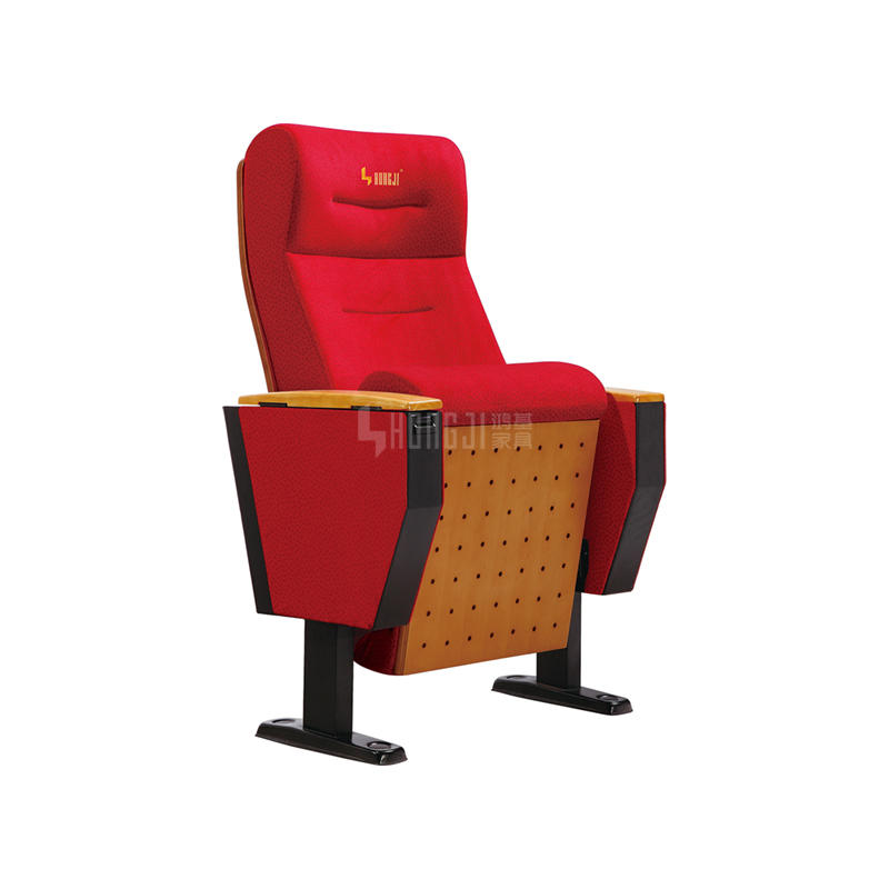 Hot Export Products European Design Auditorium Chair HJ6803