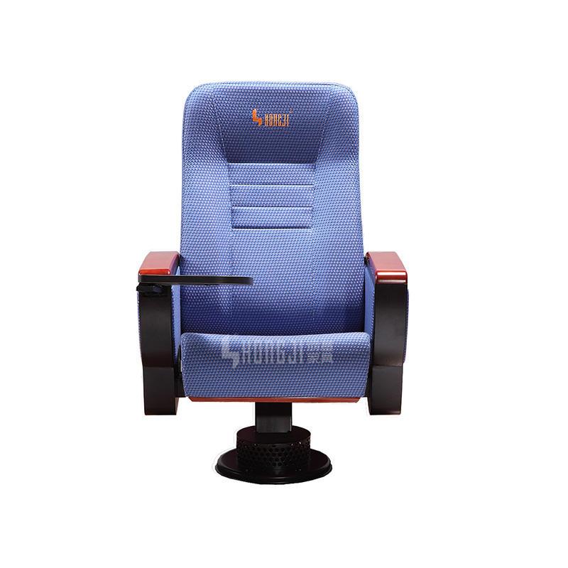 modern design hongji single leg cheap price auditorium chairs dubai for sale HJ9107