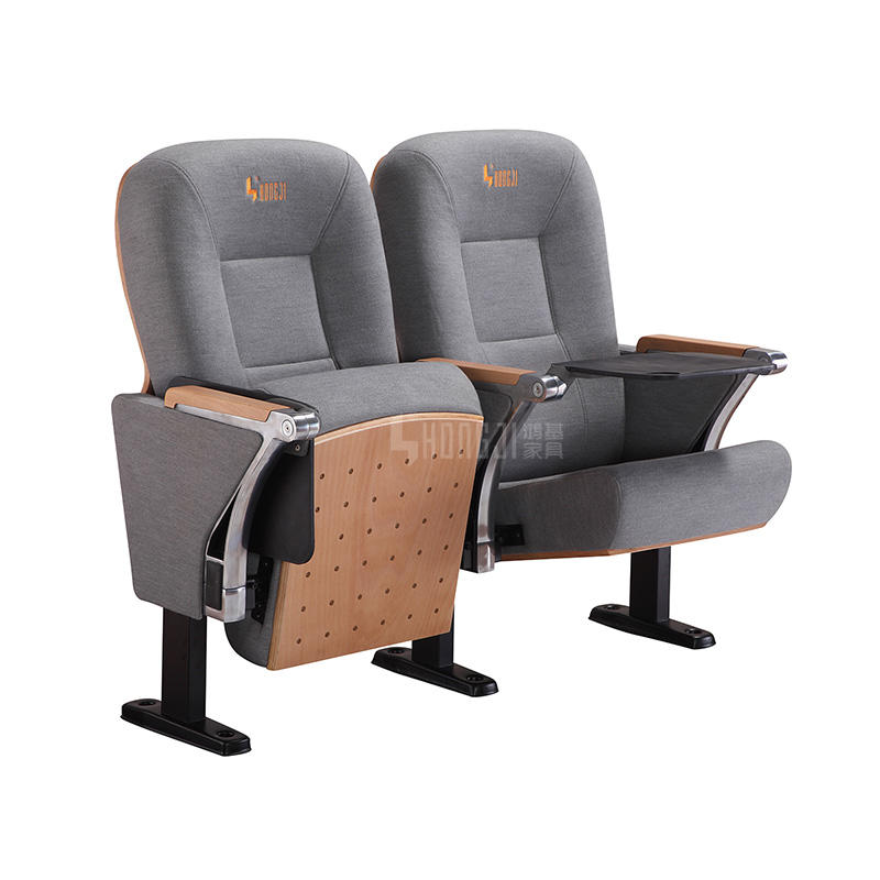 Public Chair Auditorium Chair for Office Furniture HJ9942A