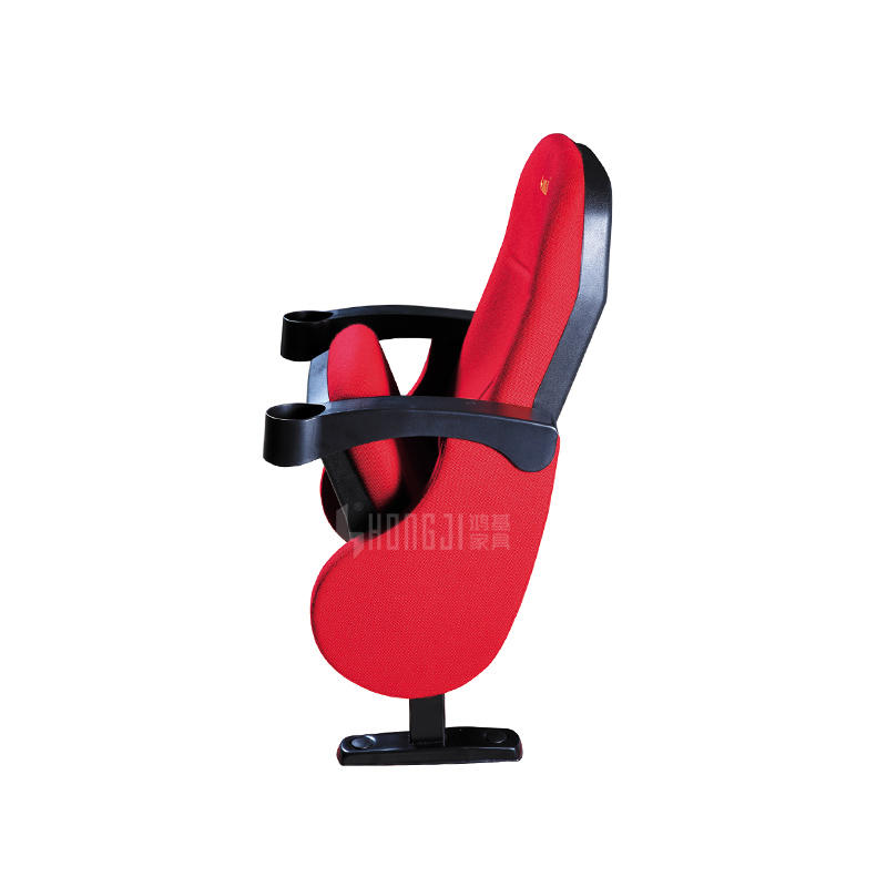 Cheap Price For Theater Chair Cinema Theater Chair HJ16C