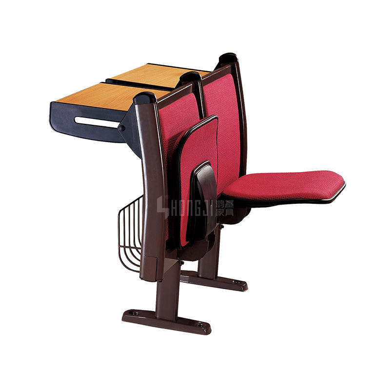 Hot-Sale School Student Desks Education Furniture School Classroom Furniture TC-001B