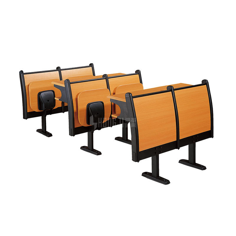 University Furniture From Verified Manufactured Classroom Student Chair TC-004