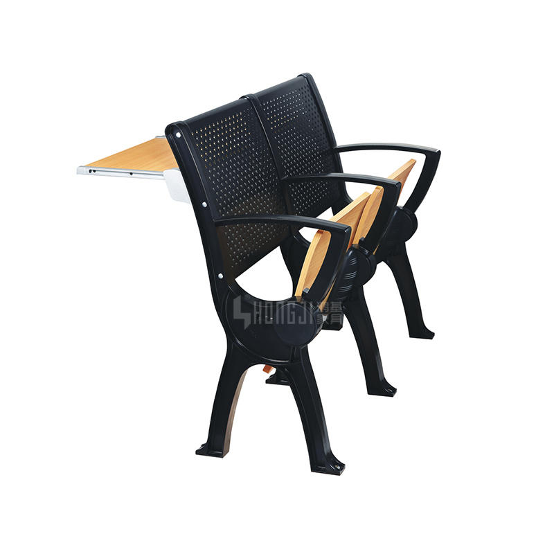 Yes Folded School Desk Furniture classroom Table and Chair TC-902B