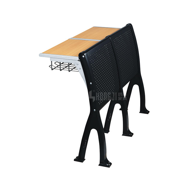 Modern Style Meeting Room Furniture For School Desk and Chair TC-904A