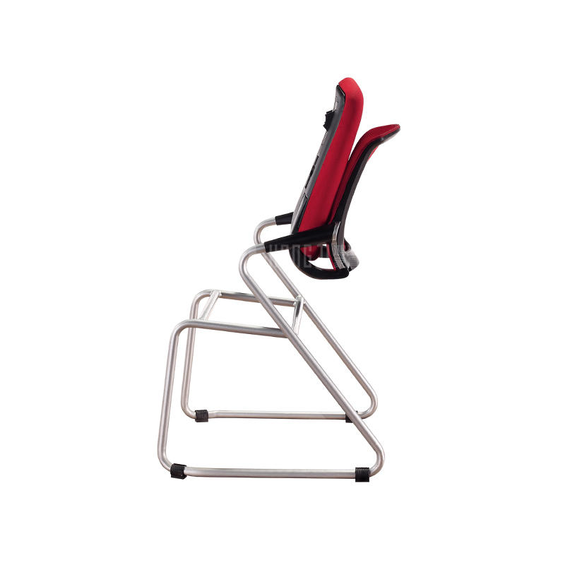 Factory direct selling plastic folding Stackable chair G090D for discount G090D