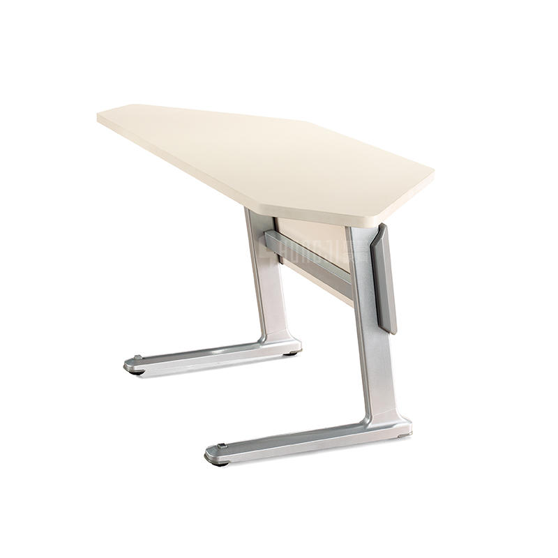 Strackalbe conference table training desk meeting desk for training HD-02A