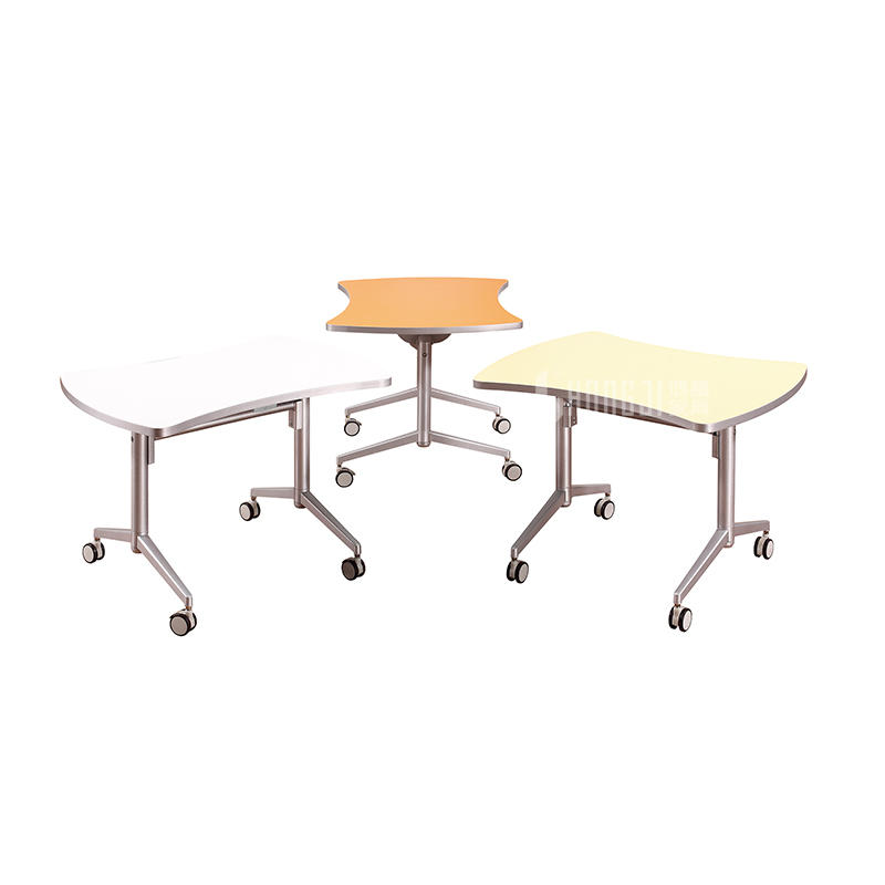 Modern Office Conference Desk With Combination Meeting HD-04A1