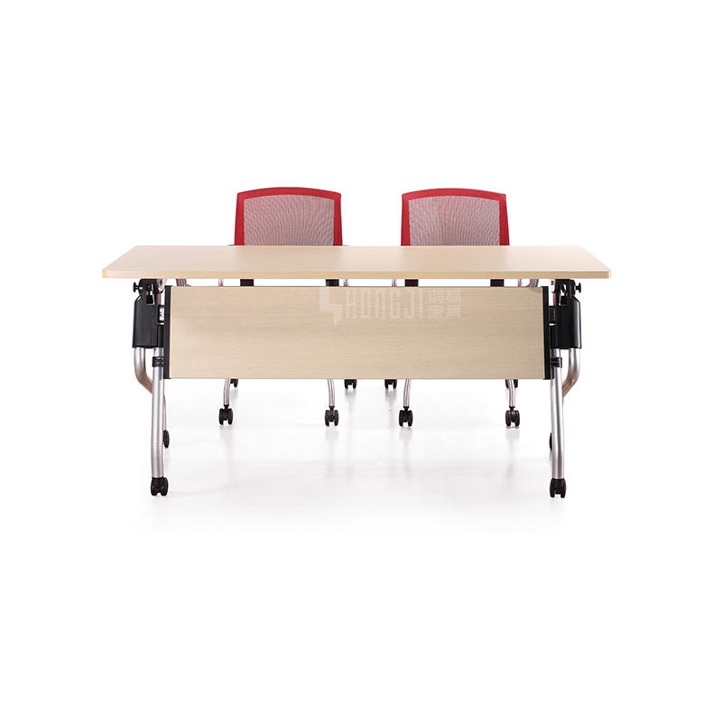 Hongji fashion Office Furniture Conference Table Training Table HD-10A