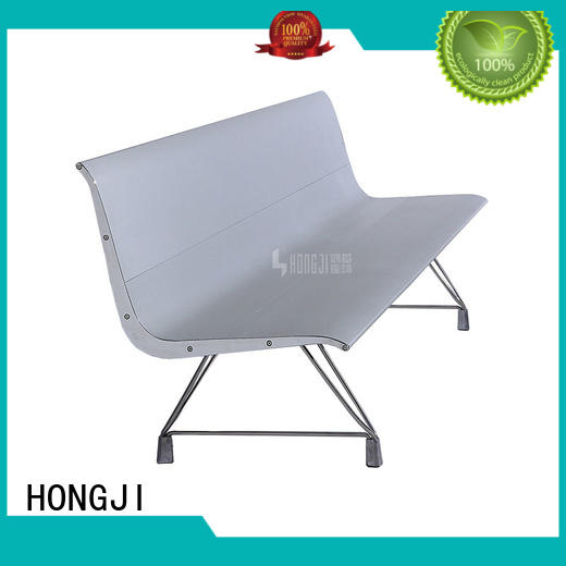European style waiting room chairs h60e3 for airport