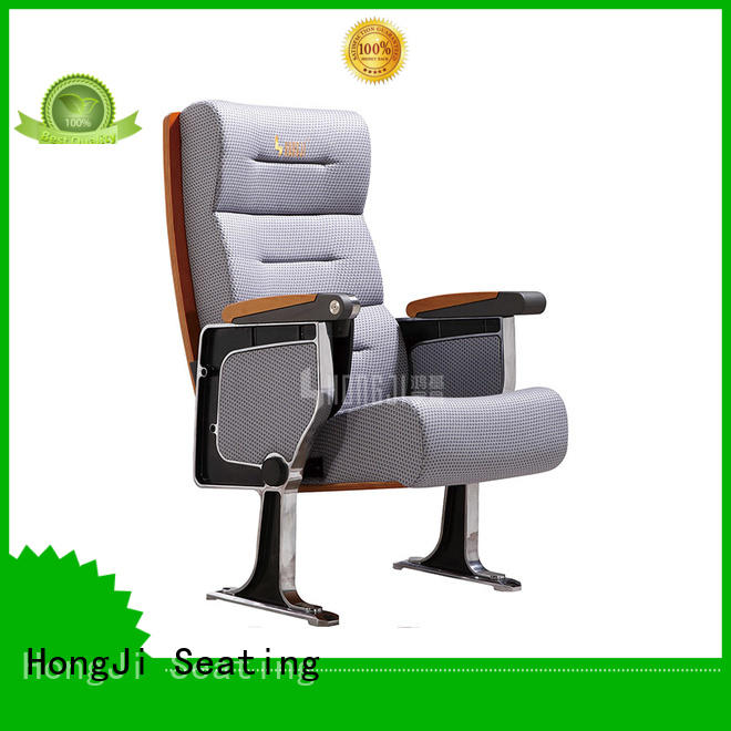 high end theater seating newly style manufacturer for university classroom