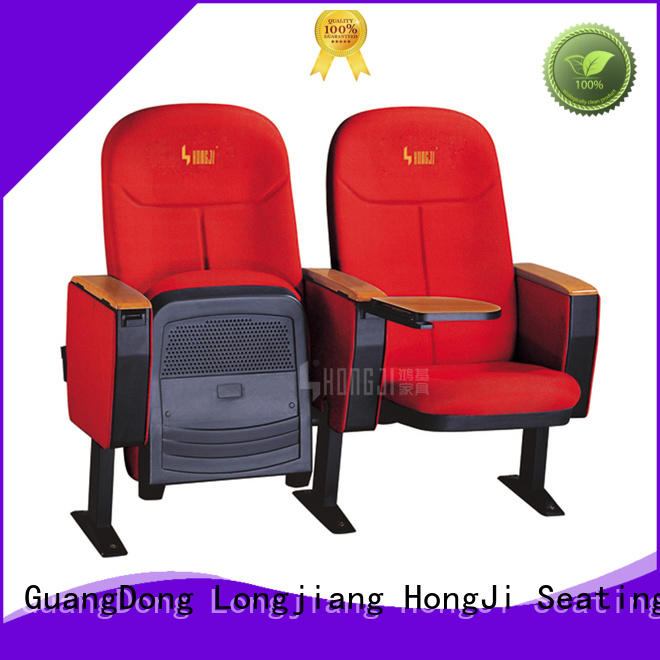 excellent 2 seat theater chairs newly style supplier for student