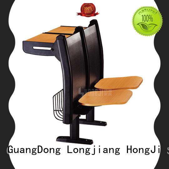 ergonomic student chair tc917 factory for high school