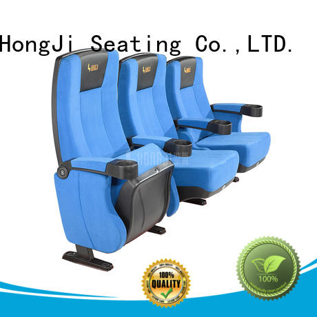 hj9925 best home theater chairs hj815b for importer HONGJI