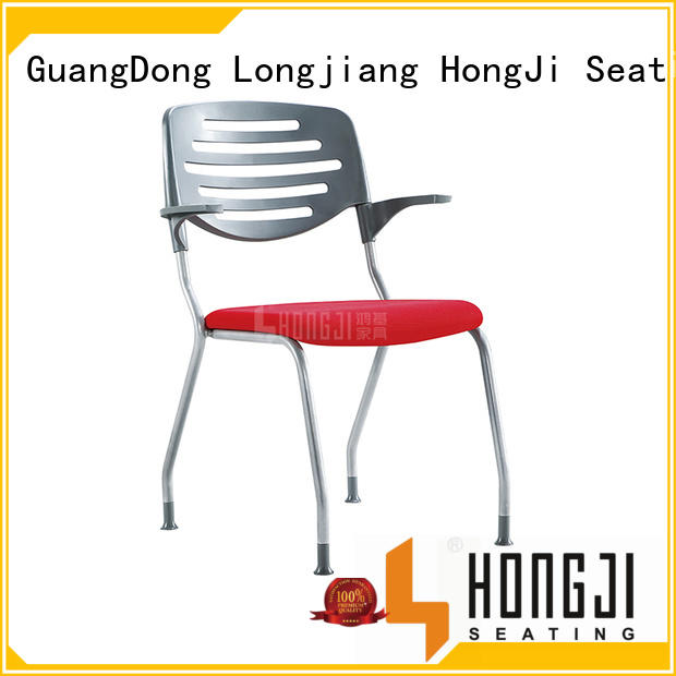HONGJI minimalist best office chair manufacturer for sale