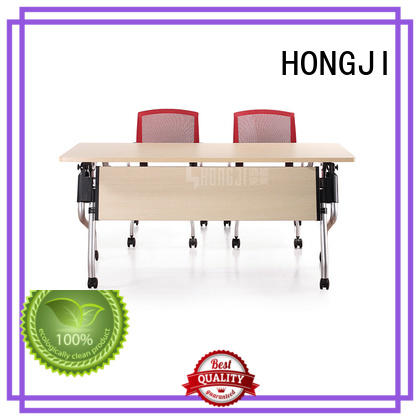 super quality training table hd10b exporter for manufacturer