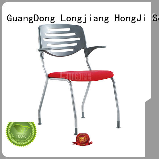 modern training chair gwc03