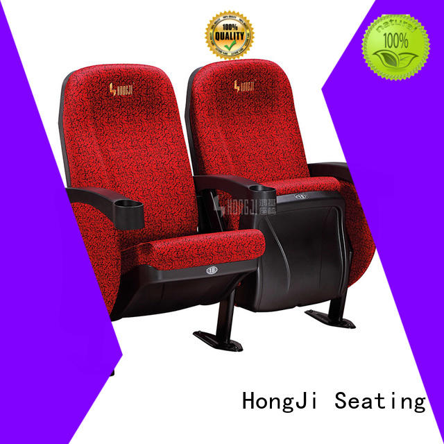 chairs home cinema chairs push cinema