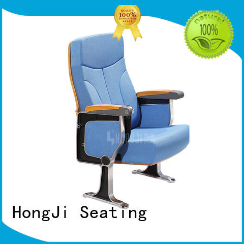 unparalleled 4 piece theater seating newly style factory for cinema