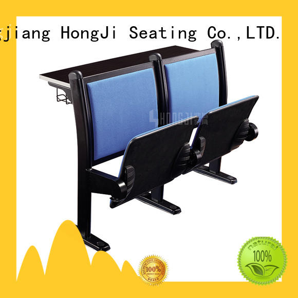 HONGJI tc920 school tables and chairs supplier for school