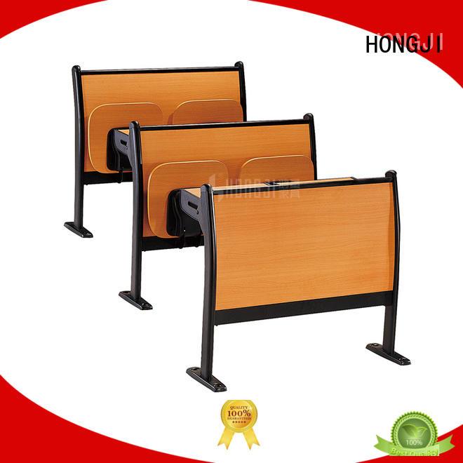 ergonomic school table chair tc9541 for high school
