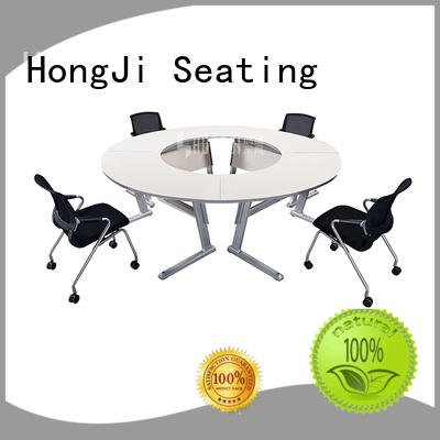 HONGJI hd03a office desk furniture exporter for classroom