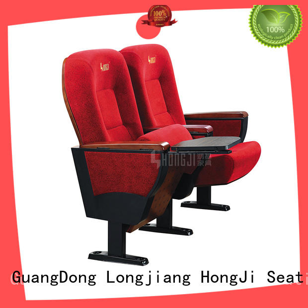 excellent real theater seats elegant manufacturer for university classroom