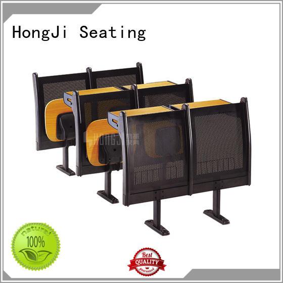 ISO9001 certified high school desk tc005 factory for university