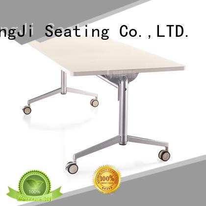 Hot home office desk furniture hd12a HONGJI Brand