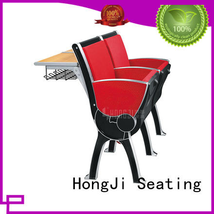 HONGJI tc975d study chair for students manufacturer for high school
