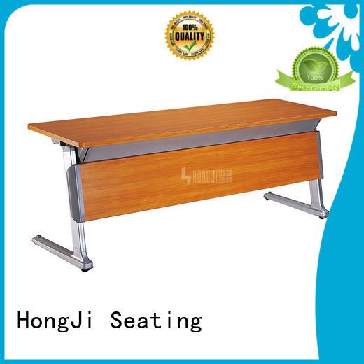 foldable modern office furniture hd02b1 exporter for manufacturer