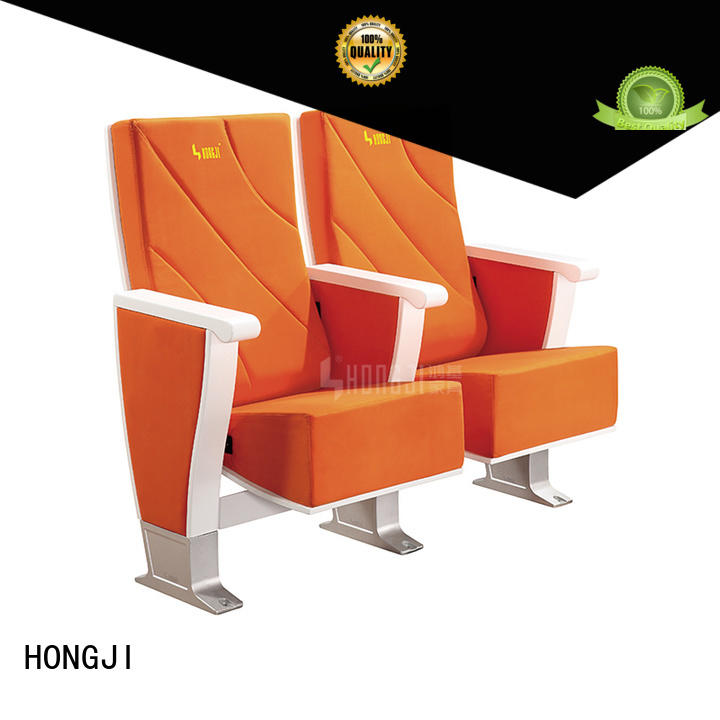 excellent cinema hall chairs supplier for cinema