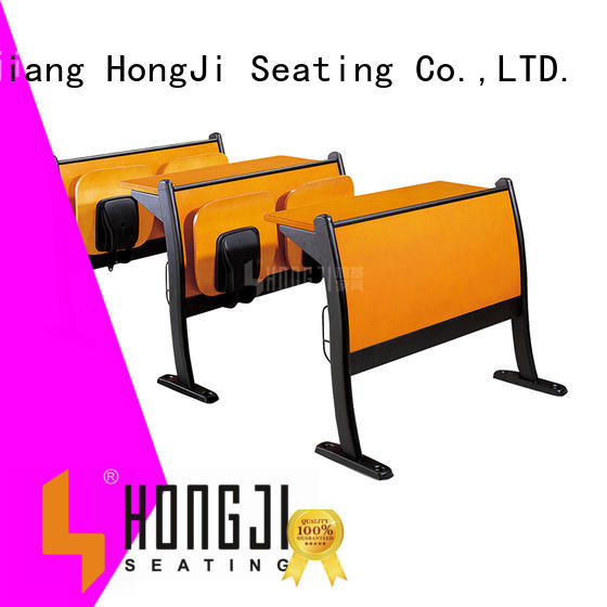 HONGJI tc0031 study chair for students manufacturer for school
