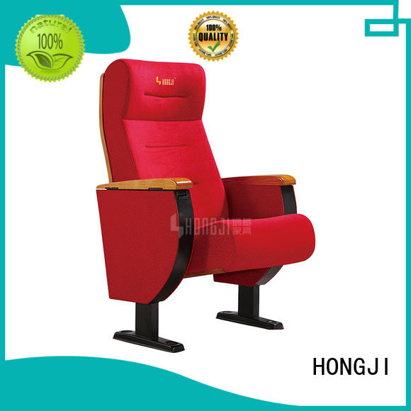 auditorium seating chairs newly style factory for office furniture