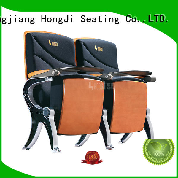 auditorium seating chairs elegant supplier for sale
