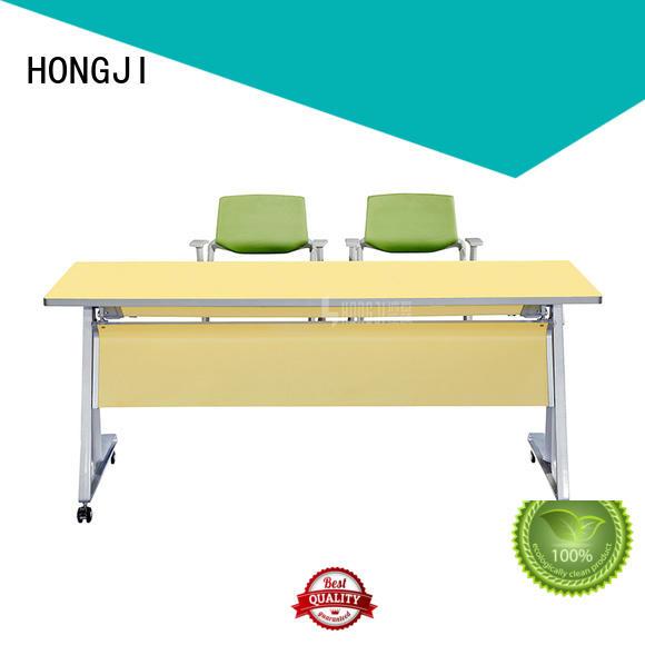 HONGJI hd04a2 office desk exporter for student