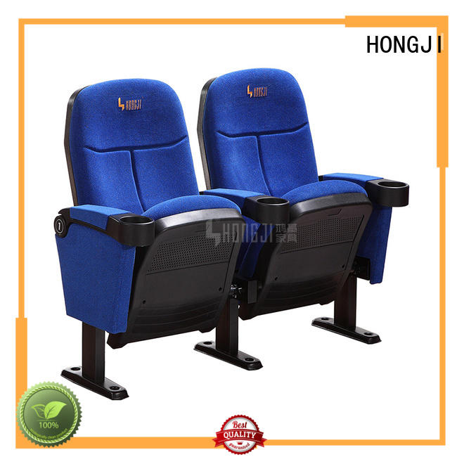 exquisite home cinema chairs competitive price for sale