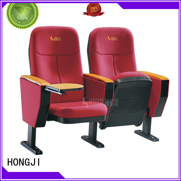 cover theater seats for sale table furniture