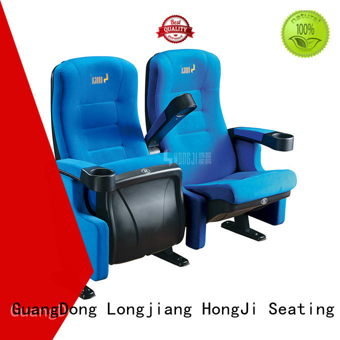 sale 4d home theater seating ideas multiplex hj9401 HONGJI company