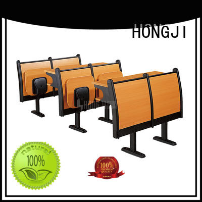 ergonomic student desk chairs factory for school