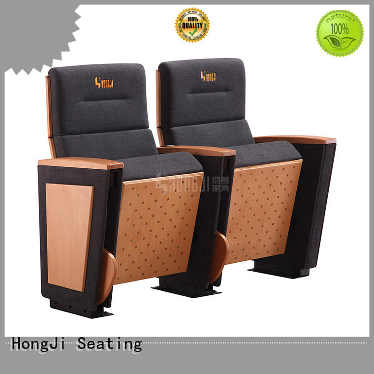 unparalleled custom theater seating newly style factory for office furniture