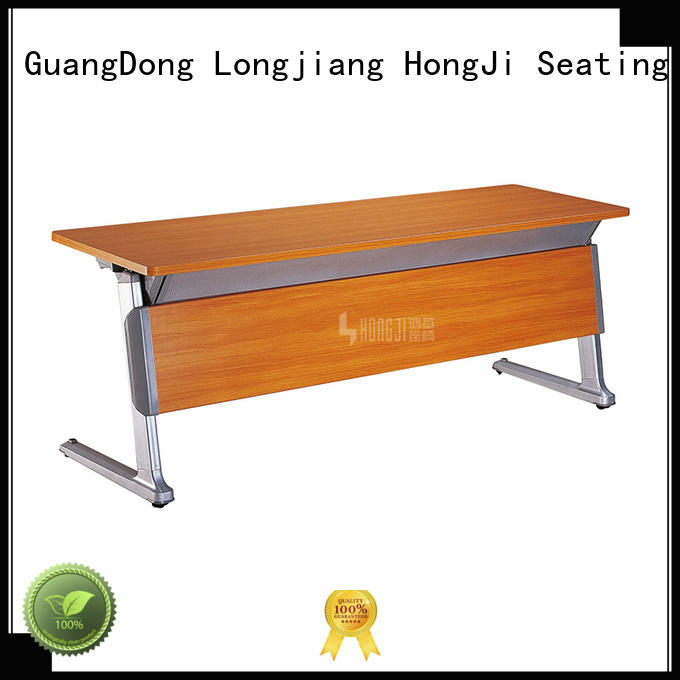 super quality office table alloy exporter for student